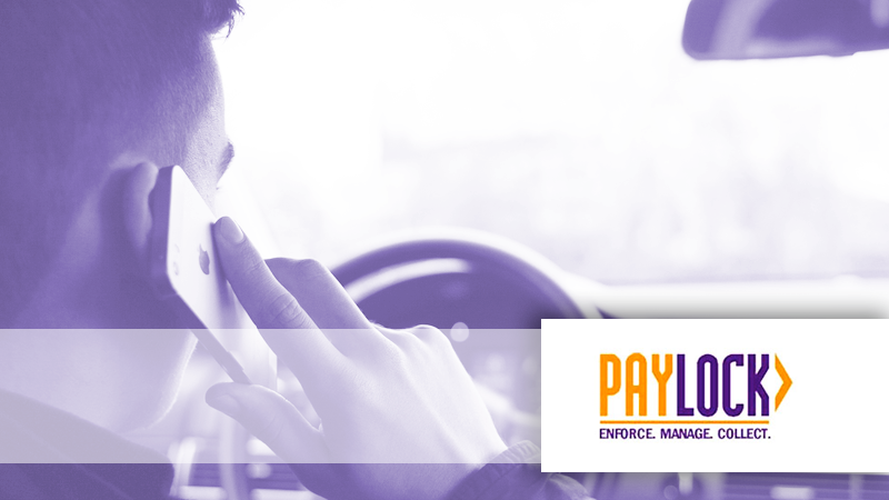 Parkside Client PayLock Brings a Modern Solution to an Old Problem