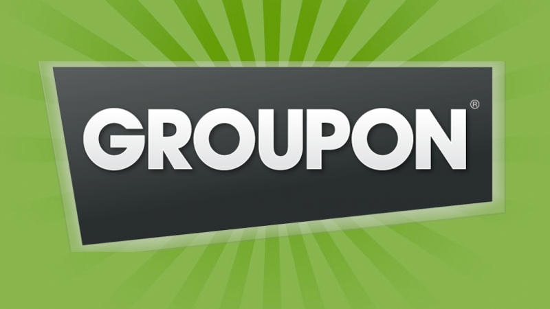 Parkside Group Helps Groupon Land Big Win for Consumers