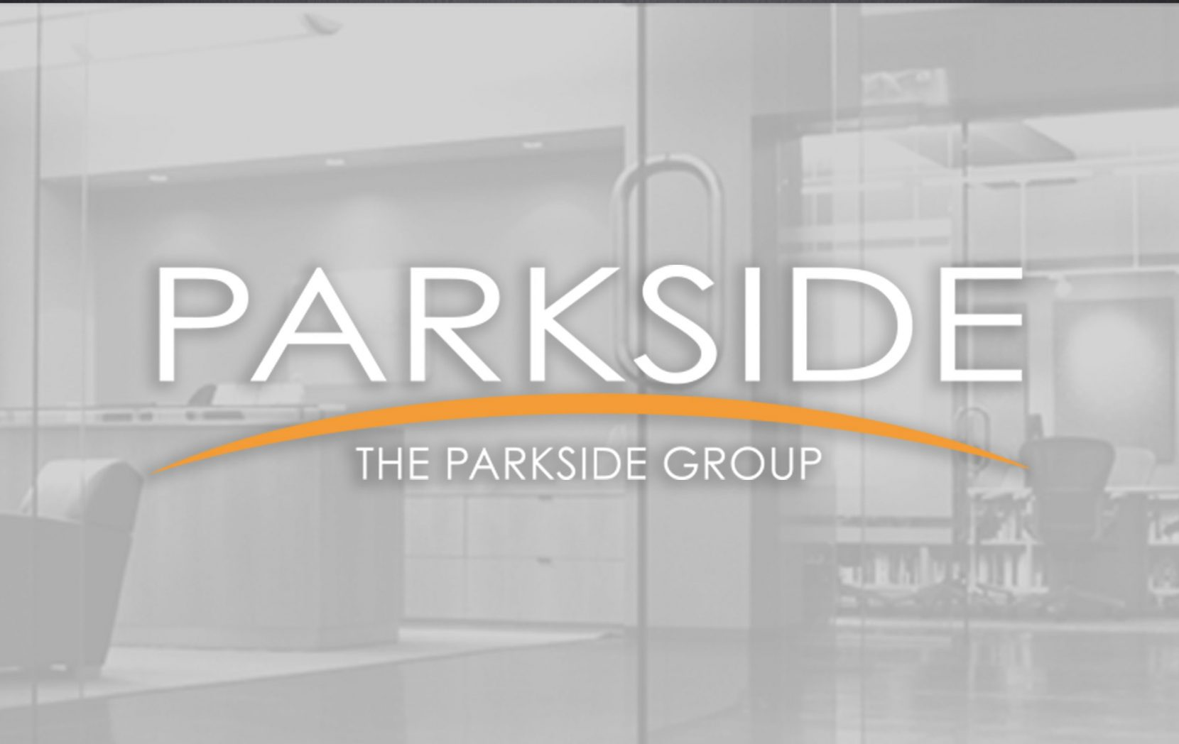 Parkside Promotes Paul Thomas, Dan Katz and Susana Silva; Welcomes Keady Sullivan to the Firm.