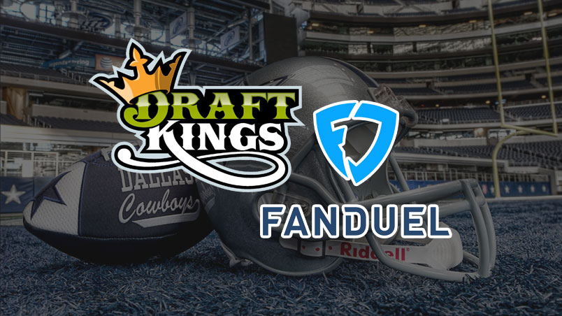 81% of Texans Support Legislation Affirming Legality of Fantasy Sports