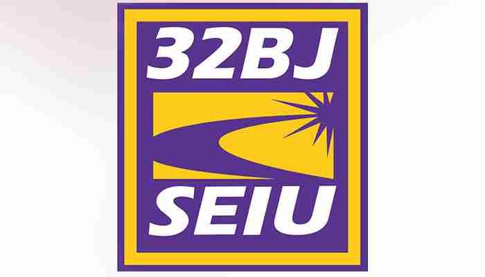 32BJ_SEIU