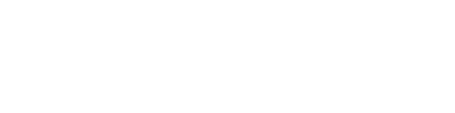 The parkside group logo