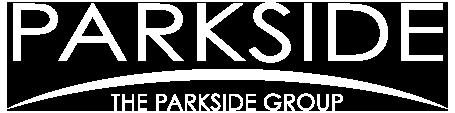 The parkside group logo
