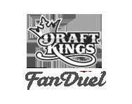 Fan Duel / Draft Kings