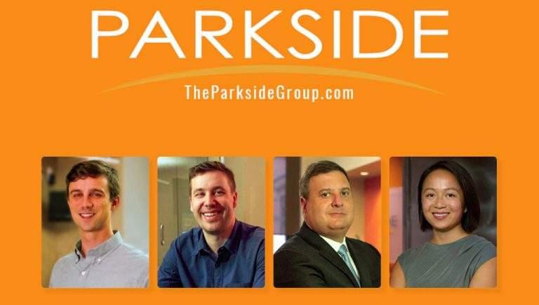 "Parkside's Tim Costa, Spencer Lee, Evan Stavisky, and Veronica Ng Featured by City & State in their ""2021 Political PR Power 50"" list"