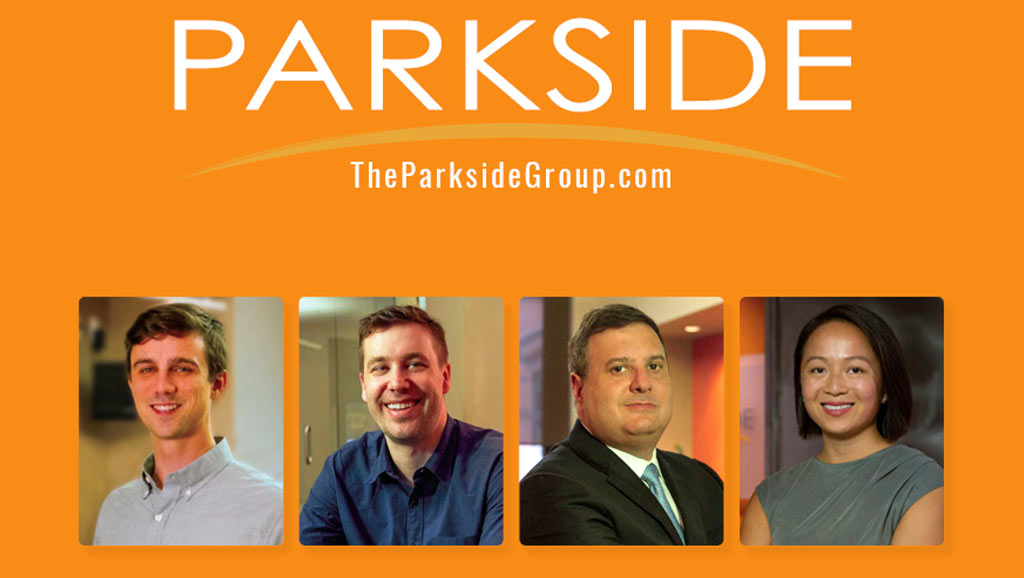 """Parkside's Tim Costa, Spencer Lee, Evan Stavisky, and Veronica Ng Featured by City & State in their """"2021 Political PR Power 50"""" list"""