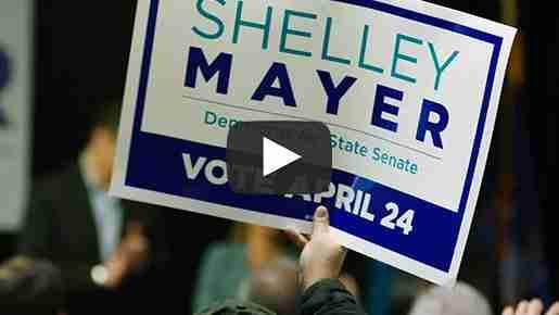 MAYER---State-Senate-2018