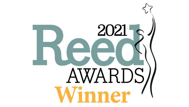 The Parkside Group Receives Four 2021 Reed Awards for Direct-Mail, Video & Print Advertising